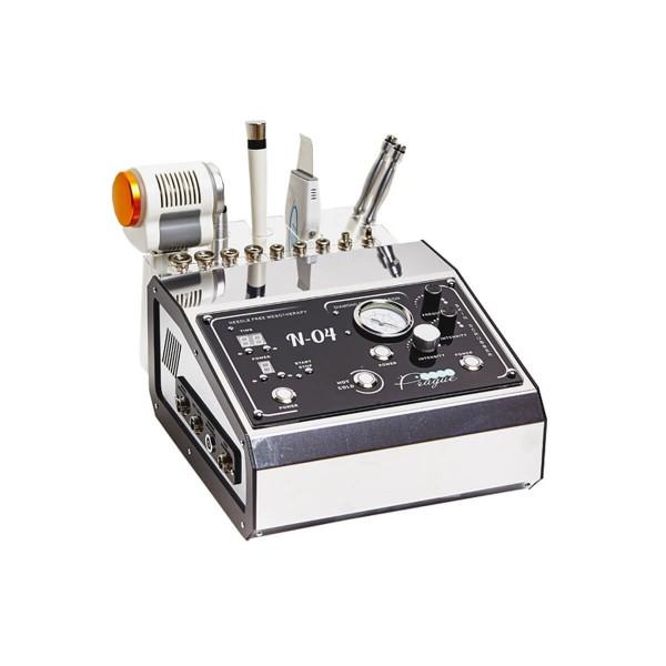 Wielofunkcyjne urządzenie N-04