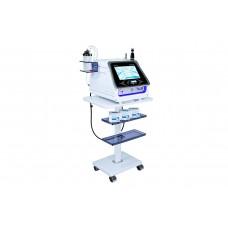 Urządzenie do oxybrazji i mezoterapii bezigłowej DermaJet AirPro