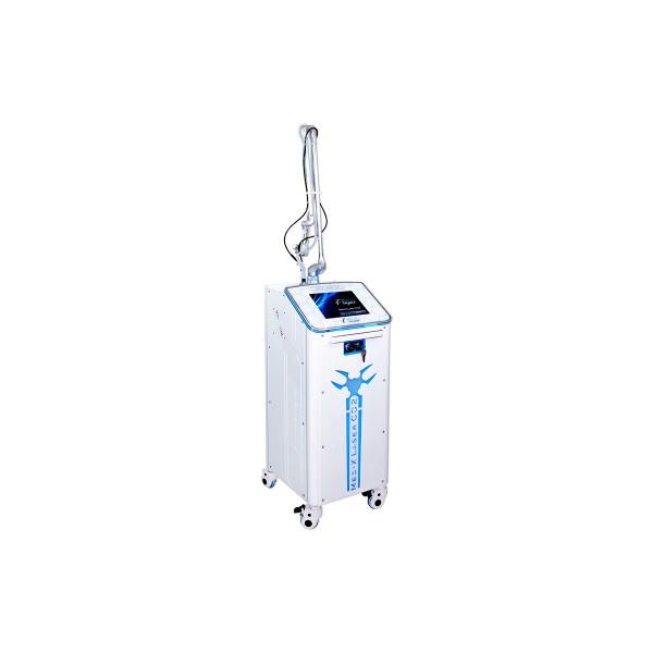 Laser frakcyjny CO2 MED-X