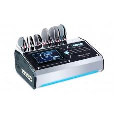 Urządzenie do elektrostymulacji Miosti-1000
