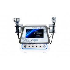 Urządzenie do liposukcji kawitacyjnej i fal radiowych PX-7000