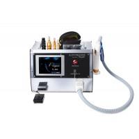 Laser neodymowy do usuwania tatuażu Neo-Light TL-500