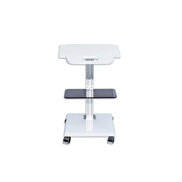 Wózek kosmetyczny RV/Miosti