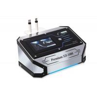 Urządzenie do bioliftingu (mikroprądy) Premium XD-1000
