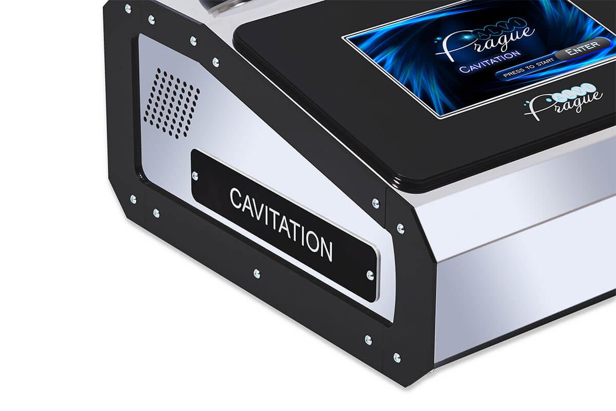 sylwetki urządzenie liposukcji kawitacyjnej urządzenia kawitacji