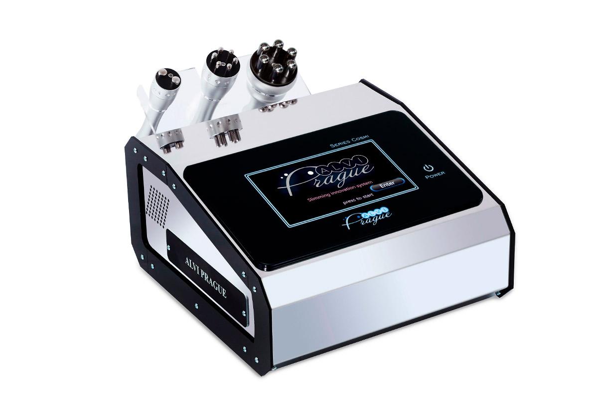 urządzenia kosmetyczne fale radiowe urządzenie px-3000 alvi prague