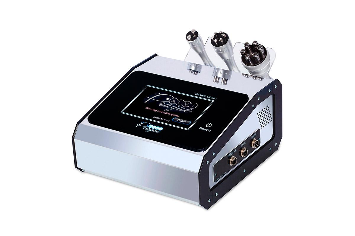 Fale radiowe urządzenie PX-3000