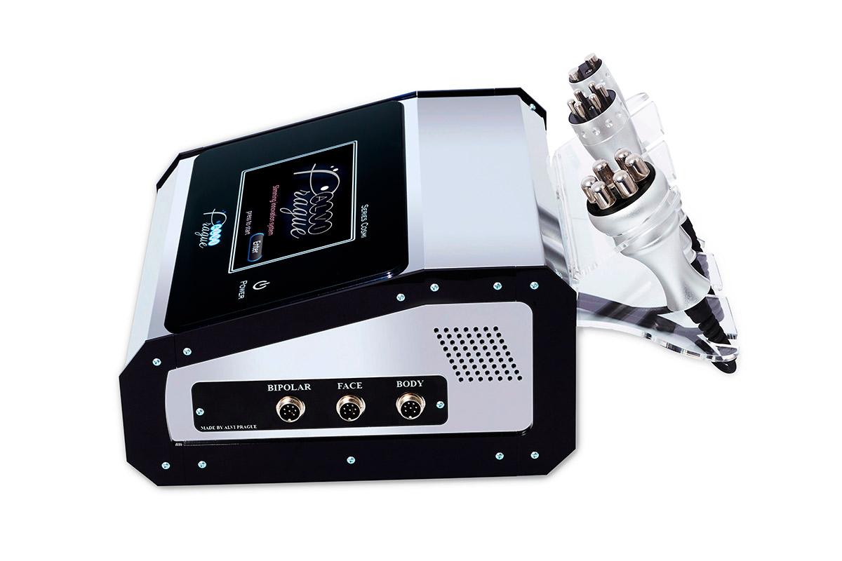 fale radiowe urządzenie px-3000 wielofunkcyjne urządzenia