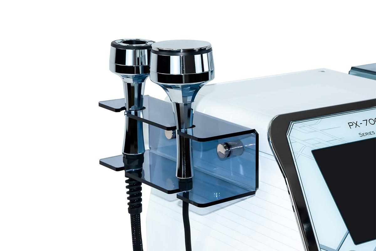 wielofunkcyjne urządzenia kosmetyczne urządzenie liposukcji kawitacyjnej fal
