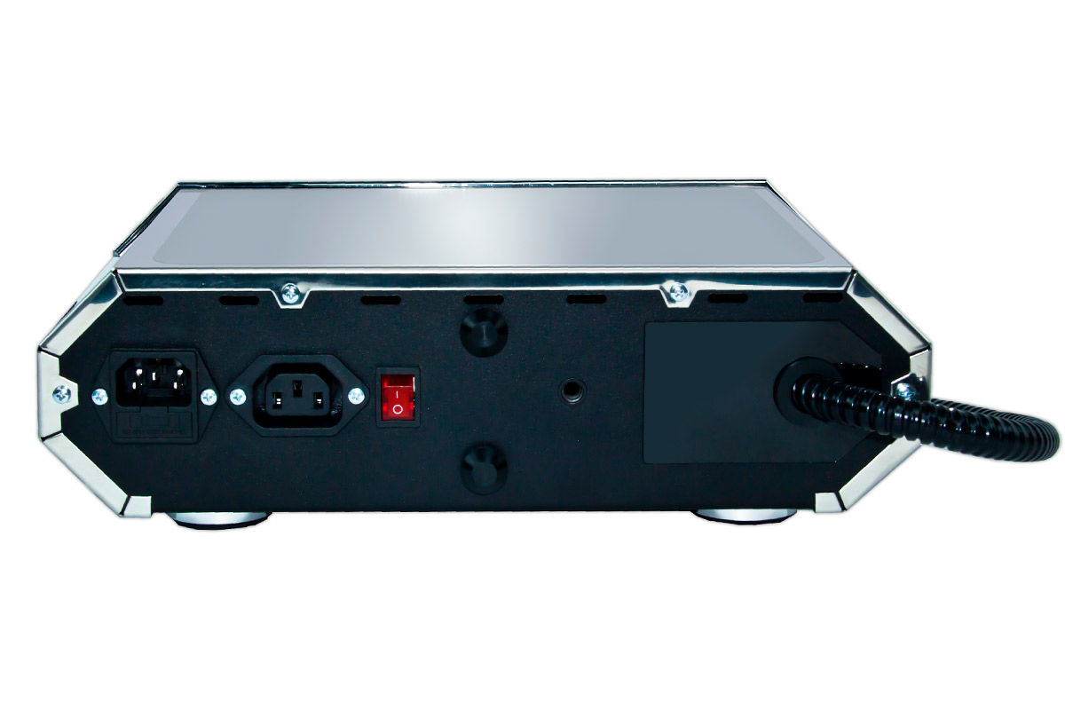 kosmetyczne młotek ciepło zimno t-05 terapia ciepło/zimno młotek ciepło zimno t-05 urządzenia jednofunkcyjny