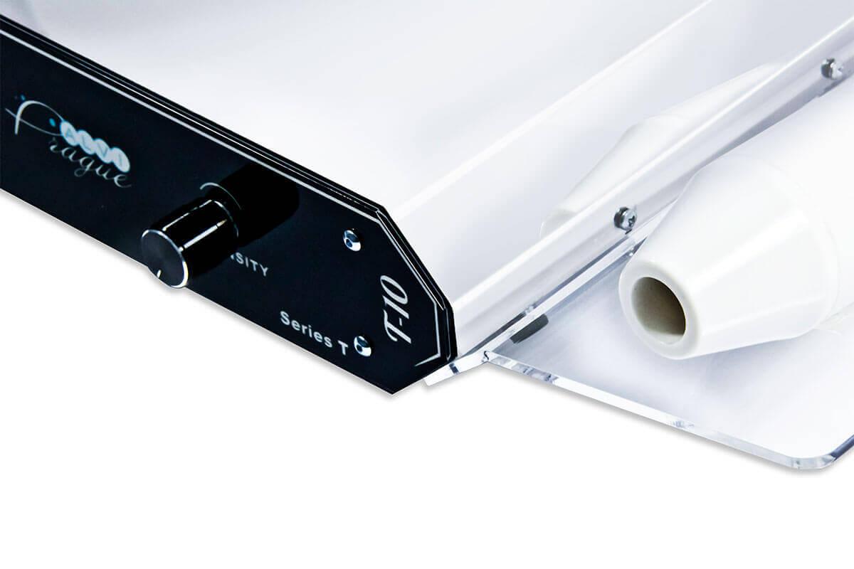 urządzenie darsonval t-10 urządzenia jednofunkcyjny