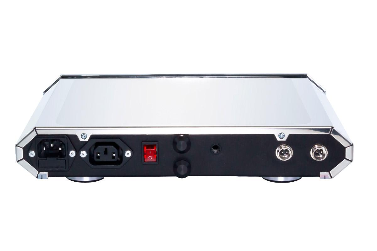 urządzenie mezoterapii bezigłowej t-12 urządzenia kosmetyczne urządzenie