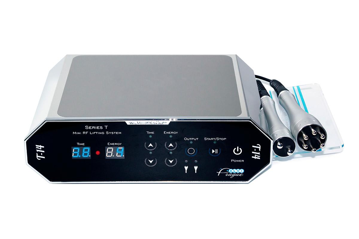 radiowe urządzenie t-14 fale radiowe fale radiowe urządzenie t-14 urządzenia jednofunkcyjny