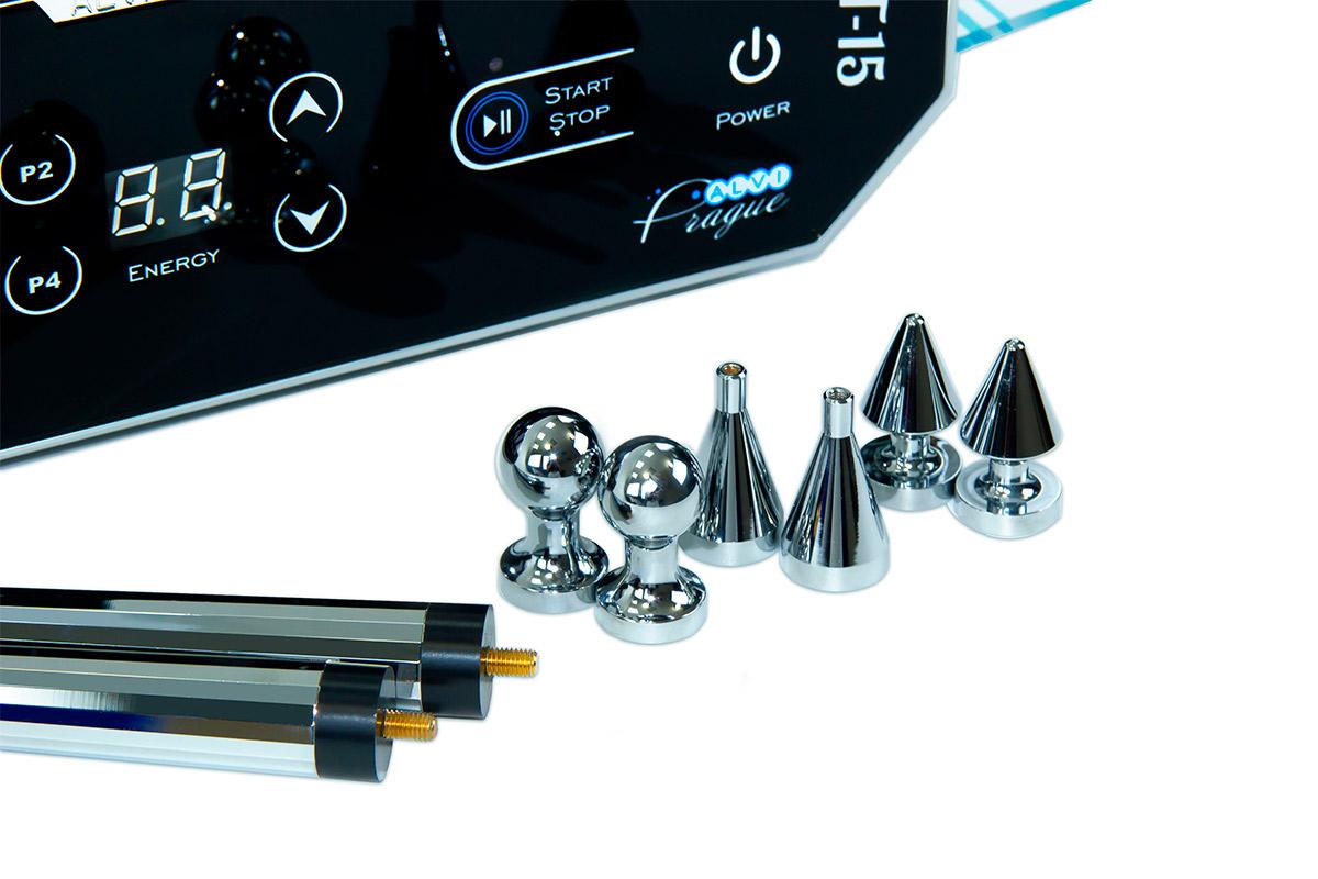 urządzenia kosmetyczne urządzenie bioliftingu (mikroprądy) t-15 mikroprądy urządzenie bioliftingu (mikroprądy) t-15 urządzenia jednofunkcyjny