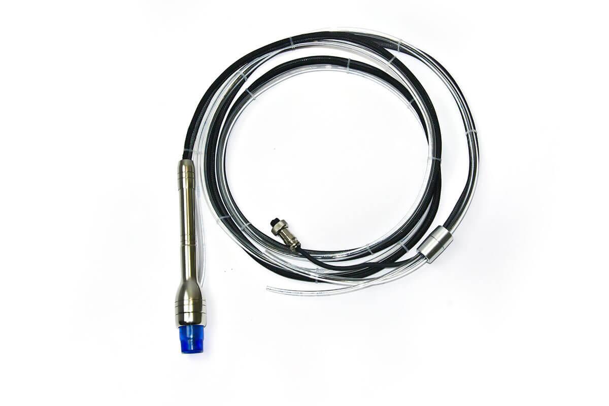 urządzenie hydradermabrazji t-17 urządzenia