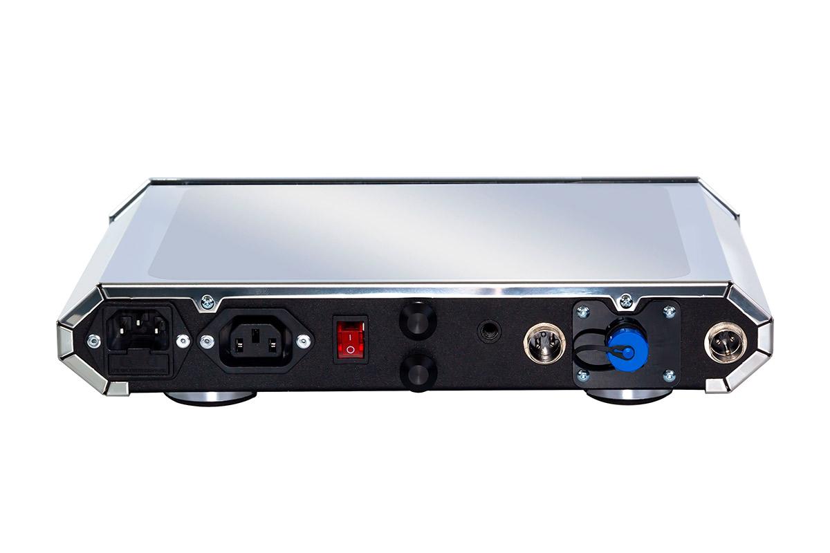 elektrokoagulacja urządzenie elektrolizy włosów elektrokoagulacji t-18 urządzenia jednofunkcyjny