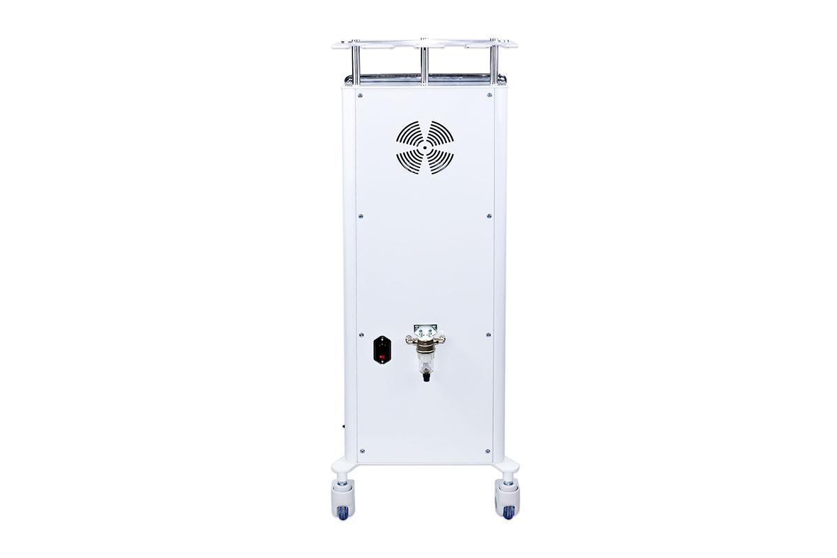 urządzenie masażu próżniowego liposukcji kawitacyjnej drumroll v-05