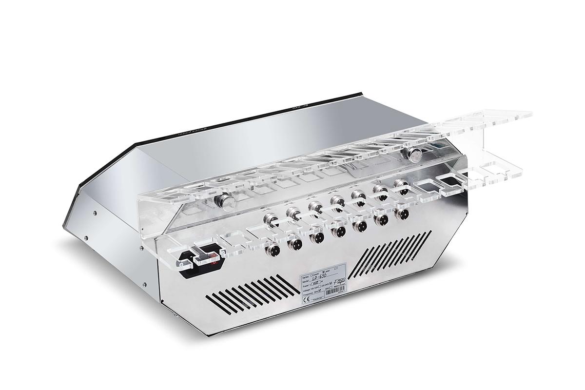 lipolaser pl-650 urządzenia modelowania sylwetki