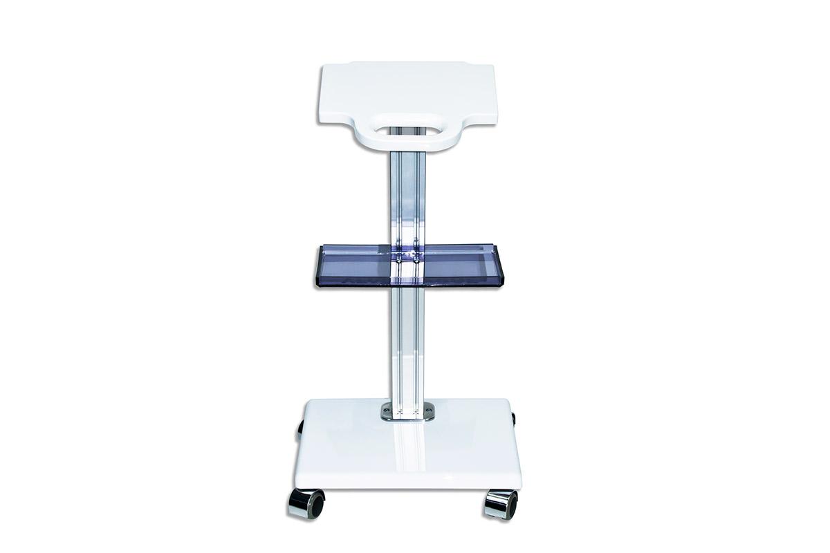 Wózek kosmetyczny ASN